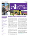 Community_Developer-November_2012...