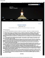 2012-08-07 newsroom_article.php 1