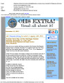 2012-11-13 OHS extra 1
