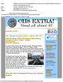 2012-12-03 OHS extra 1