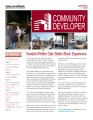 Community_Developer-December_2012...