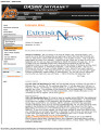 2012-12-14 extension news 1