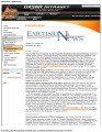 2012-11-30 extension news 1