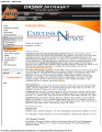 2012-11-16 extension news 1