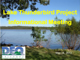 Public Meeting_24May2012 1