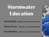 StormwaterEducation_PWET-1 1