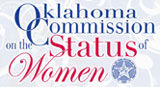 Biographical information for women legislators, statewide elected and appointed officials :...