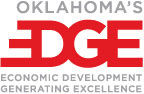 Oklahoma's innovation and technology plan : a plan for using innovation and technology to...