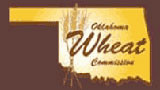 The best of wheat : recipes from the 2012 Oklahoma State Fair bread baking contest.