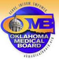 Oklahoma Allopathic Medical and Surgical Licensure and Supervision Act : title 59 O.S., sections...