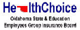 HealthChoice network provider manual