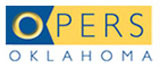 Oklahoma Public Employees Retirement System : experience study for the three-year period ending...