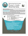 Floaters_Guide_2009 1