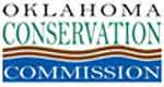 Analysis of Oklahoma Conservation Commission physicochemical and biological data toward...