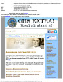 2013-01-08 OHS extra 1