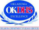 Help when it hurts : OKDHS volunteer chaplaincy service.