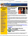 Insight Dec 2012 - A Publication...