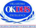 Future directions of the Oklahoma Department of Human Services : final report.