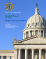 HB1304QuarterlyProgressReport102012...