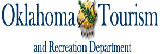 Oklahoma Tourism and Recreation Department 2009 conversion & ad effectiveness research