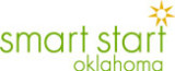Big issues for little citizens : Oklahoma's early childhood newsletter, 07/2012, v.1 no.6