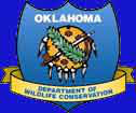 Oklahoma wetland development areas