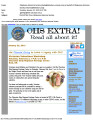 2013-01-22 OHS extra 1