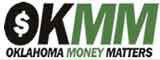 OKMM Oklahoma money matters : your bottom line, 01-02/2013
