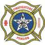 Oklahoma Firefighters Pension and Retirement Plan financial statements, 2012