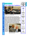 Winter2013Newsletter[1] 1