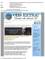 2013-02-05 OHS extra 1