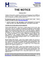 02 2013 The Notice 1