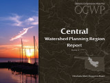OCWP_Central_Region_Report 1