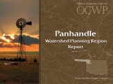OCWP_Panhandle_Region_Report 1