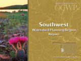 OCWP_Southwest_Region_Report 1