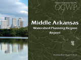 OCWP_MiddleArkansas_Region_Report...