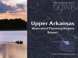 OCWP_UpperArkansas_Region_Report 1