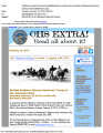 2012-02-12 OHS EXTRA! 1