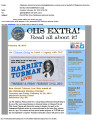 2013-02-19 OHS EXTRA! 1