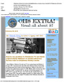 2013-02-26 OHS EXTRA! 1