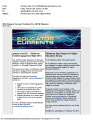 Educator currents 2-7-2013 1