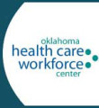 Trends in Oklahoma hospital professions supply, vacancies, turnover & educational capacity...
