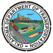 Welcome to the Oklahoma freight & passenger rail plan open house