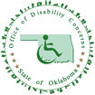 Housing for people with disabilities in Oklahoma : a resource guide.