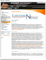2013-03-08 extension news 1