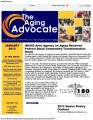 aging advocate 1