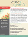 newsletterspring2013 1
