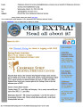 2013-03-20 OHS extra 1