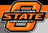 Oklahoma State University Center for Rural Health report to the Senate interim study on...