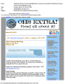 2013-03-26 OHS extra 1